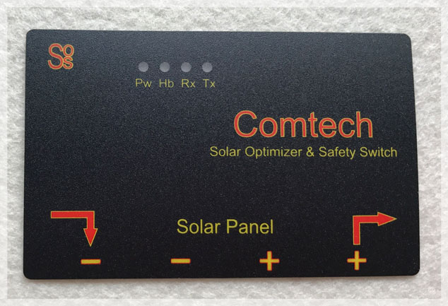 Custom Printed Electrical Overlays Supplier China
