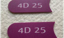 Polycarbonate Nameplates